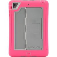 Survivor Slim iPad mini HnyGry