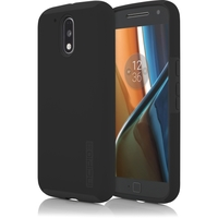 DualPro for Moto G4 G4Plus Blk