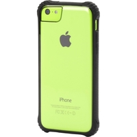 Survivor Core iPhone5c Blk Clr