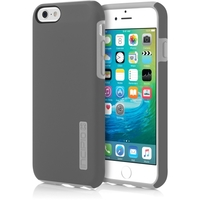 DualPro iPhone6  6s Gry Chrcl