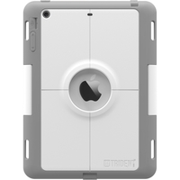 KRAKEN AMS GREY CASE FOR APPLE