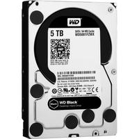 20PK 4TB BLACK SATA 6 GB/S 7200