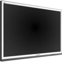 55IN INTERACTIVE FLAT PANEL