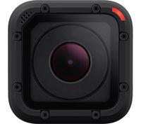 GoPro HERO5 Digital Camcorder - CMOS - 4K