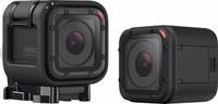 GoPro HERO Session Digital Camcorder - Full HD