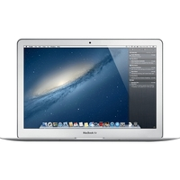 Apple Macbook 12-inch: 1.2GHz dual-core Intel Core m3, 256GB - Space Gray