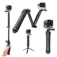 GoPro AFAEM-001 Mounting Arm Extension