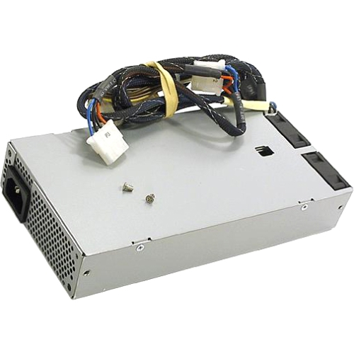 180W POWER SUPPLY FOR DL320 G2