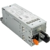 870W POWEREDGE POWER SUPPLY