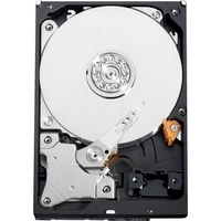 1.5TB SATA 3GB/S 3.5IN
