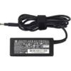 HP AC ADAPTER 65W HP ENVY 4/6