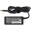 HP AC ADAPTER 65W HP ENVY 4/6