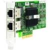 NC360T PCI-E DP SVR ADAPT FH