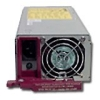 HP 700W POWER SUPPLY FOR DL360