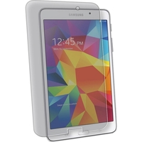 "Galaxy Tab 4 7"" Tempered Glass"
