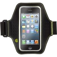 Trainer iPhone 5, SE Black
