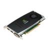 NVIDIA QUADRO FX 1800 DDR3