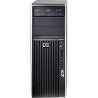 INVENSYS PD0928DA Z400 XEON