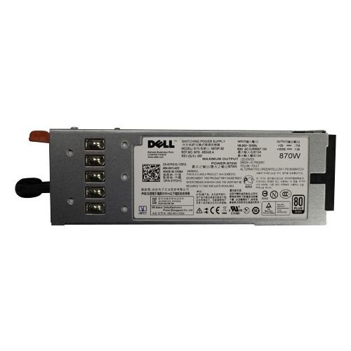 870WATT R710 POWER SUPPLY