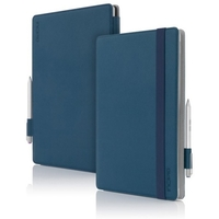 Roosevelt Folio SurfacPro3 Blu