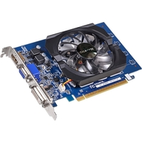 GT 730 PCI-E 2.0 GDDR5-2GB
