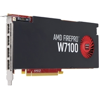 SMART BUY AMD FIREPRO W7100 8GB