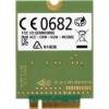 CTO LT4211 LTE HSPA+ EVDO W/GPS