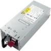HP-INGRAM CPO 1000W RPS DL380