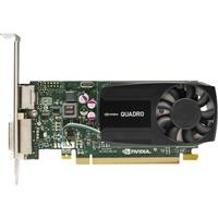 CTO NVIDIA QUADRO K620 2GB 2ND