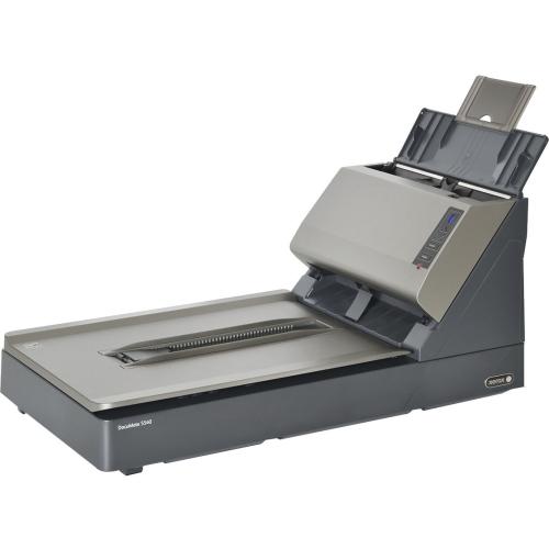 XEROX DOCUMATE 5540 40PPM/80IPM