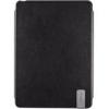 Sym Folio iPad Air2 Black PP
