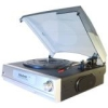 MULTIMEDIA TURNTABLE SYST