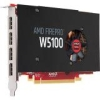 CTO AMD FIREPRO W5100 4GB 1ST