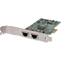 BROADCOM 5720 DP NIC CARD