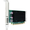 PCIE 512MB X16 GRAPHICS CARD