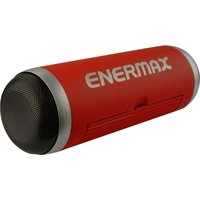 ENERMAX EAS01 RED BLUETOOTH