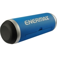 ENERMAX EAS01 BLUE BLUETOOTH