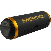 ENERMAX EAS01 BLACK BLUETOOTH