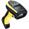 POWERSCAN M9500 DPM-EVO RB