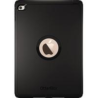Def iPad Air 2 Glacier Pro Pac