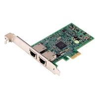 BROADCOM5720 PCI EXP X2 RJ-45