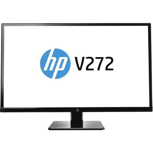 SMART BUY 27IN VALUE V272 VGA