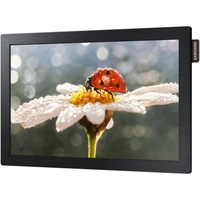 10IN COMMERCIAL LED LCD