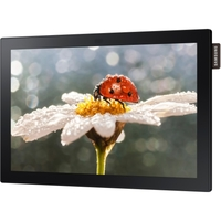 10IN COMMERCIAL LED LCD TOUCH