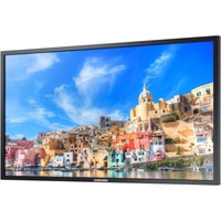 85IN COMMERCIAL UHD LED LCD
