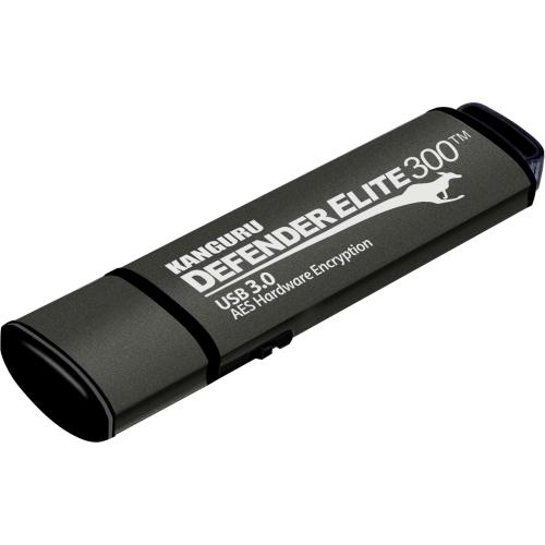 8GB DEFENDER ELITE PRO 300