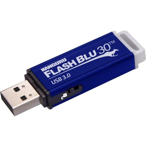 256GB FLASHBLU30 USB 3.0