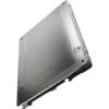 200GB PULSAR SSD SAS 6GB/S