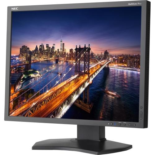 21IN LED BACKLIT LCD 1600X1200