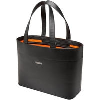 LM650 JACQUELINE 15IN TOTE